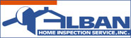 Alban Home Inspection Services